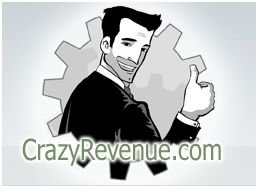 Crazyrevenue.com – партнерка онлайн-казино.